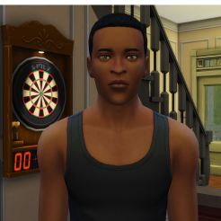 2019-02-03 17_29_31-The Sims™ 4