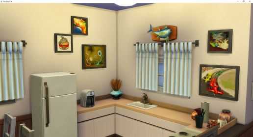 2019-02-04 19_09_12-The Sims™ 4