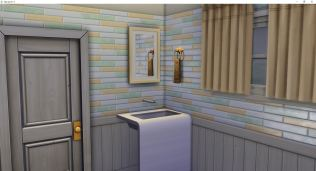 2019-02-04 19_10_32-The Sims™ 4