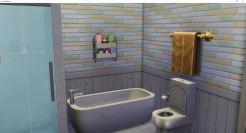 2019-02-04 19_10_43-The Sims™ 4