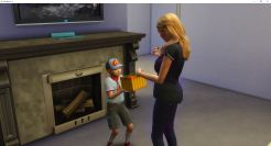 2019-02-09 07_29_47-The Sims™ 4