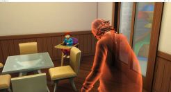 2019-02-10 11_22_15-The Sims™ 4