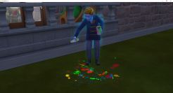 2019-02-10 18_45_35-The Sims™ 4