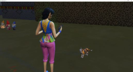 2019-02-13 16_10_43-The Sims™ 4