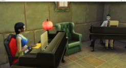 2019-02-13 19_16_40-The Sims™ 4