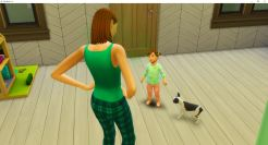 2019-02-14 21_08_31-The Sims™ 4