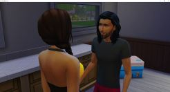 2019-01-08 20_11_55-The Sims™ 4