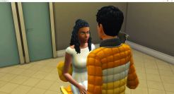 2019-02-19 19_41_52-The Sims™ 4