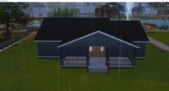 2019-02-20 18_33_41-The Sims™ 4