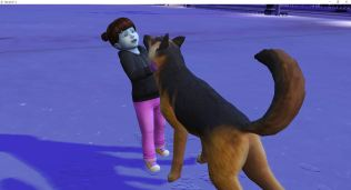 2019-02-21 19_58_13-The Sims™ 4