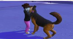2019-02-21 19_58_21-The Sims™ 4