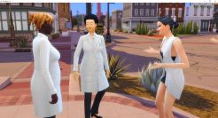 2019-03-01 07_45_31-The Sims™ 4