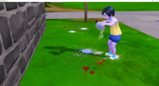 2019-03-03 14_08_26-The Sims™ 4