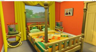 2019-03-08 19_34_09-The Sims™ 4
