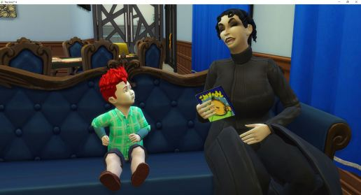 2019-03-16 13_18_28-The Sims™ 4