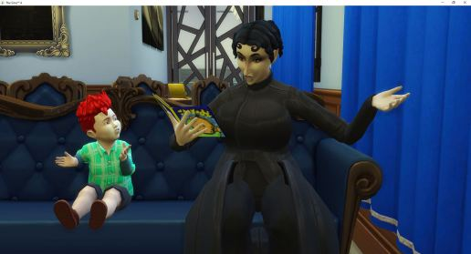 2019-03-16 13_26_31-The Sims™ 4