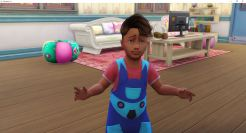 2019-03-17 13_49_14-The Sims™ 4