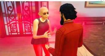2019-03-21 21_59_13-The Sims™ 4
