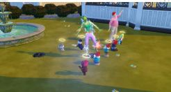 2019-04-05 18_10_10-The Sims™ 4