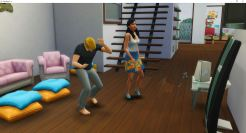 2019-04-27 19_04_54-The Sims™ 4