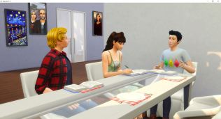 2019-04-28 10_00_22-The Sims™ 4