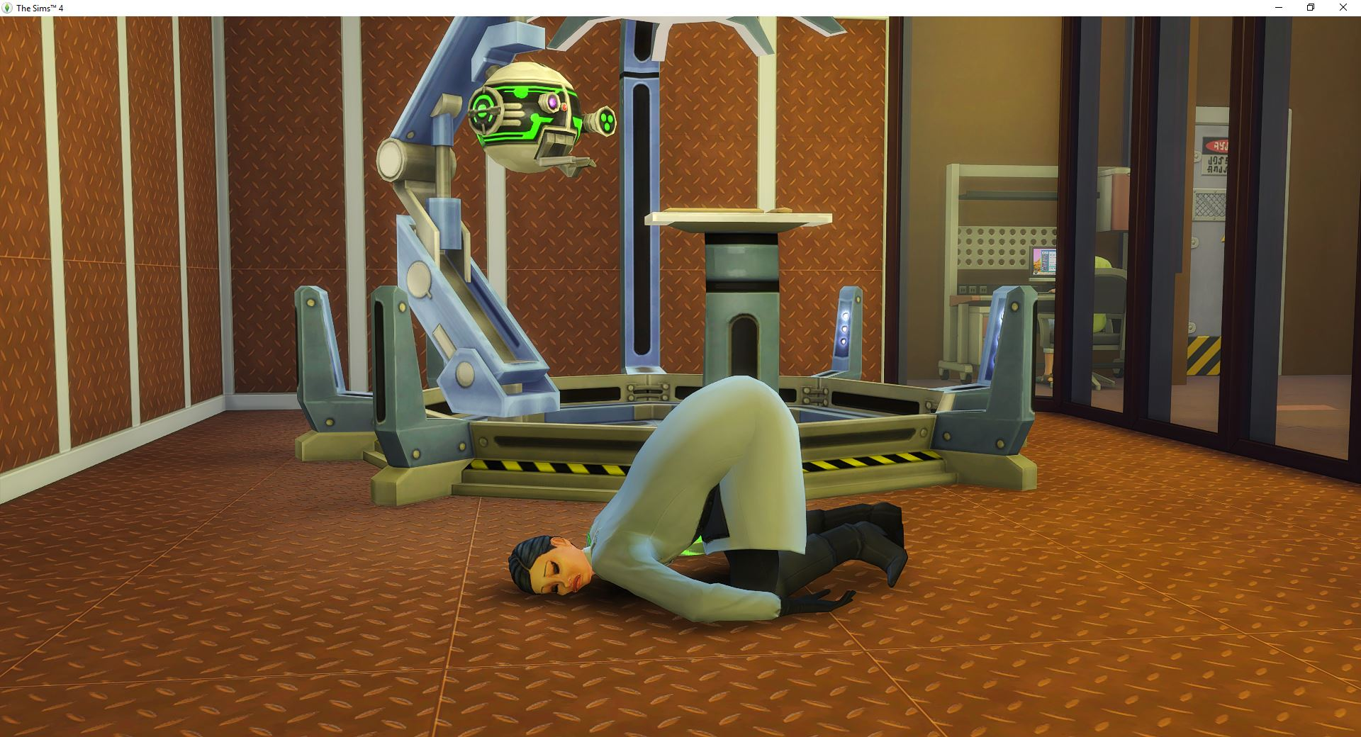 2019-04-28 10_26_33-The Sims™ 4