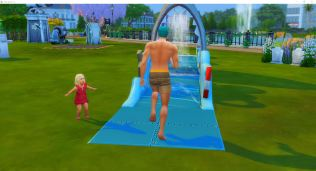 2019-06-08 07_13_51-The Sims™ 4