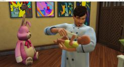 2019-06-20 22_22_31-The Sims™ 4