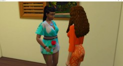 2019-06-26 15_36_47-The Sims™ 4