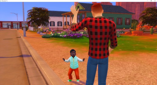 2019-06-29 12_31_54-The Sims™ 4