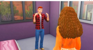 2019-06-30 08_06_55-The Sims™ 4