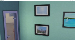 2019-06-30 14_01_18-The Sims™ 4