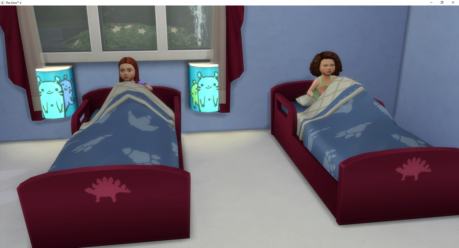 2019-07-04 08_09_47-The Sims™ 4