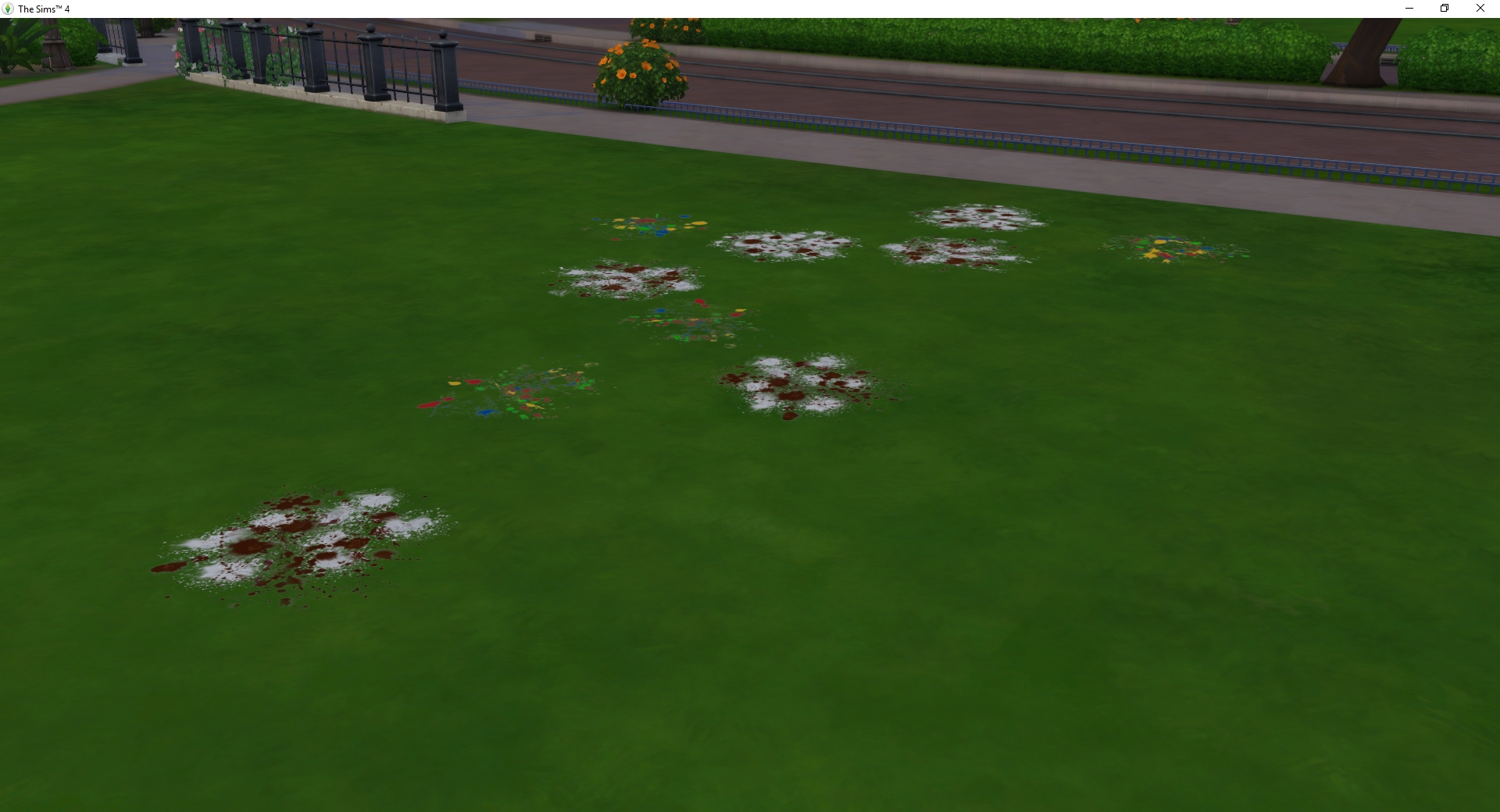 2019-07-06 08_23_29-The Sims™ 4