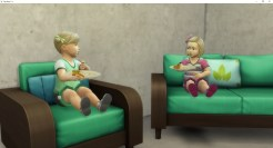 2019-07-06 14_56_50-The Sims™ 4