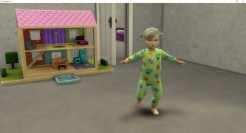 2019-07-06 17_48_23-The Sims™ 4