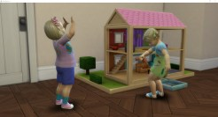 2019-07-07 09_16_20-The Sims™ 4