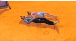 2019-07-20 10_42_33-The Sims™ 4