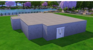2019-07-05 20_43_02-The Sims™ 4
