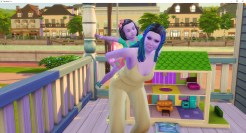 2019-08-14 07_43_03-The Sims™ 4