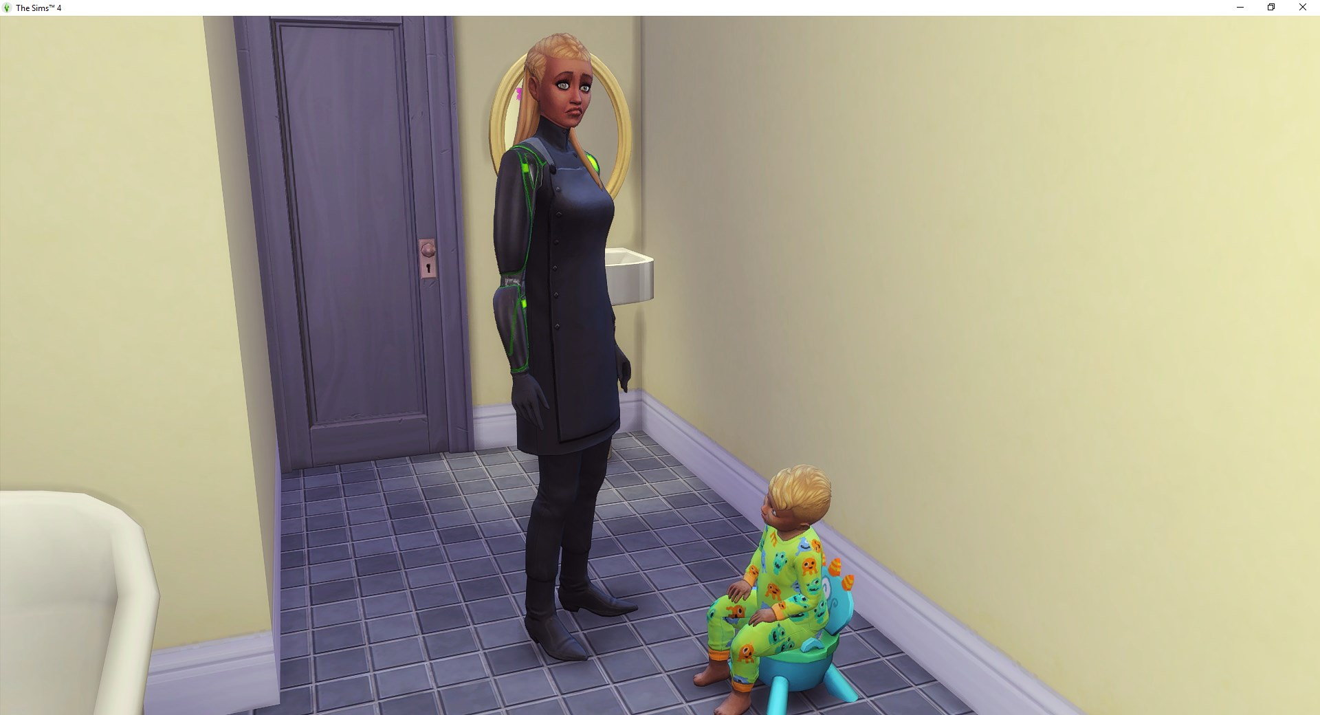 2019-08-14 07_44_06-The Sims™ 4