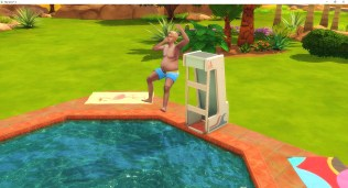 2019-08-22 06_07_14-The Sims™ 4