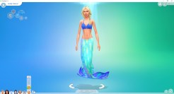 2019-09-05 20_09_36-The Sims™ 4