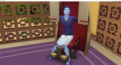 2019-09-08 09_28_55-The Sims™ 4