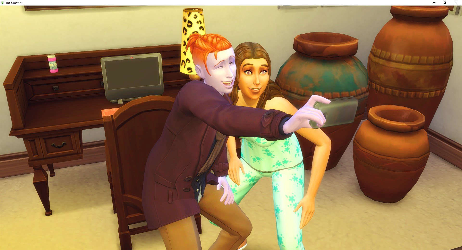 2019-10-06 14_57_16-The Sims™ 4