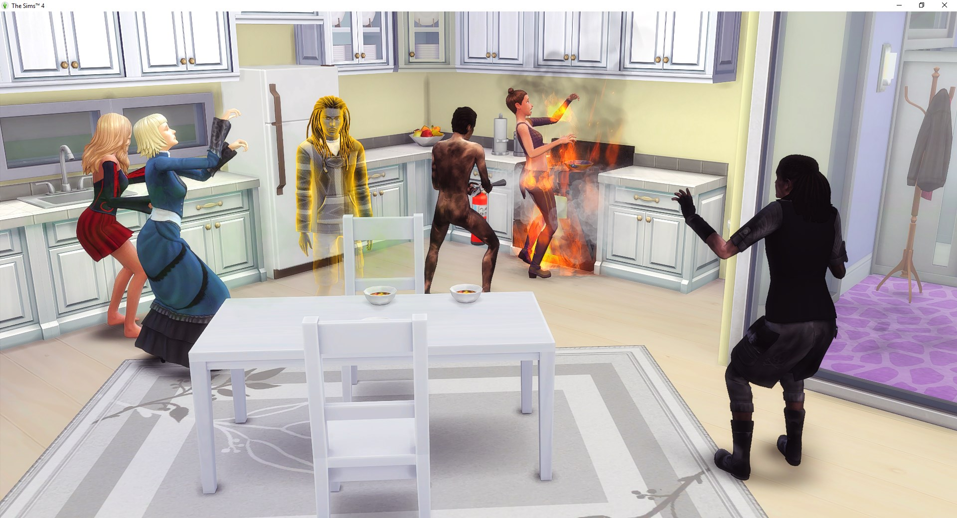 2019-10-23 14_42_11-The Sims™ 4