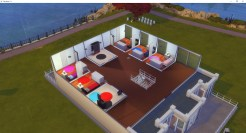 2019-10-25 18_25_57-The Sims™ 4