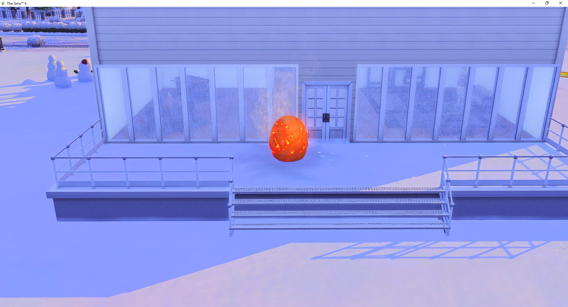 2019-10-27 07_59_58-The Sims™ 4
