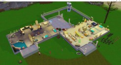 2019-09-21 13_54_53-The Sims™ 4