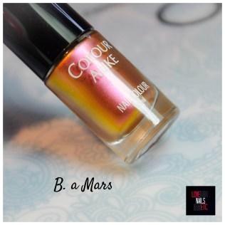 BLP Galaxy Review5 Mars